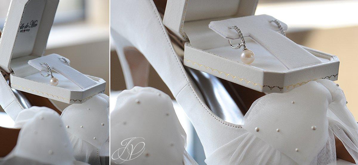 wedding detail photo, wedding shoes photo, The Canfield Casino wedding, Saratoga Wedding Photographer, wedding detail photo, pre wedding photos