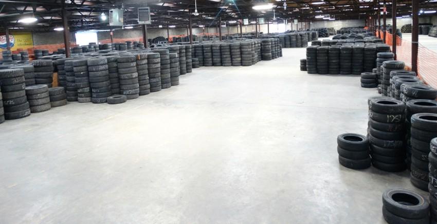 Used Tires Greensboro Nc >> Domestic Orders Tire World Of Nc Llc Greensboro Nc Used Tire