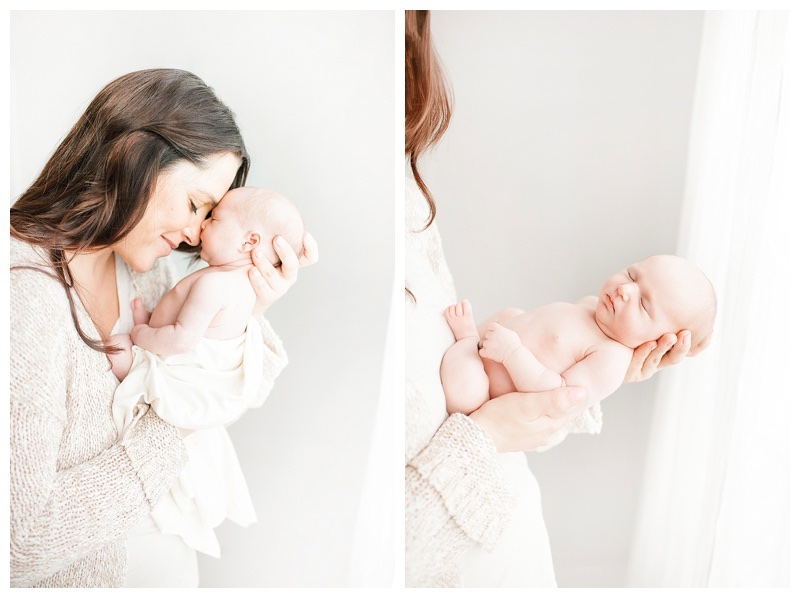 newborn-photographers-in-los-angeles