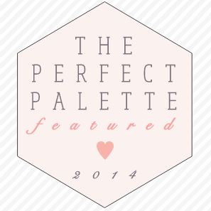 Visit The Perfect Palatte