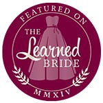 the learned bride wedding blog featured wedding photography photographer photo
