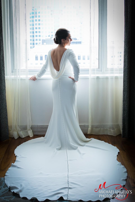 Amazing Michaelangelo Wedding Dress Image - All Wedding Dresses ...