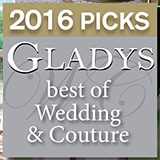 Dauss FOTO Weddings on Gladys Magazine