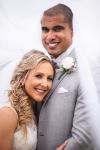 Tamara & James - Wedding