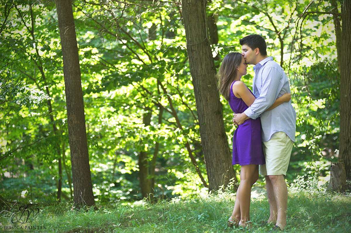 Chatham engagement photographer, albany engagement, engagement portrait, on location photography