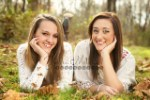 3 Reasons I LOVE BFF Sessions - North Henderson Senior Photographers