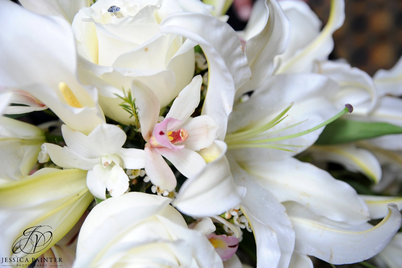 albany wedding, schenectady wedding, wedding detail photo, wedding flowers, wedding ring