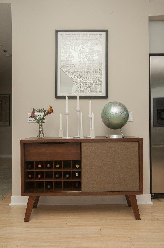 jill cordner interior design serving the san francisco bay area