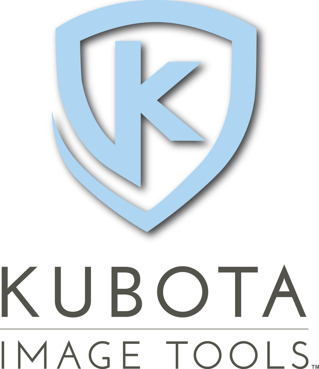 Kubota Image Tools
