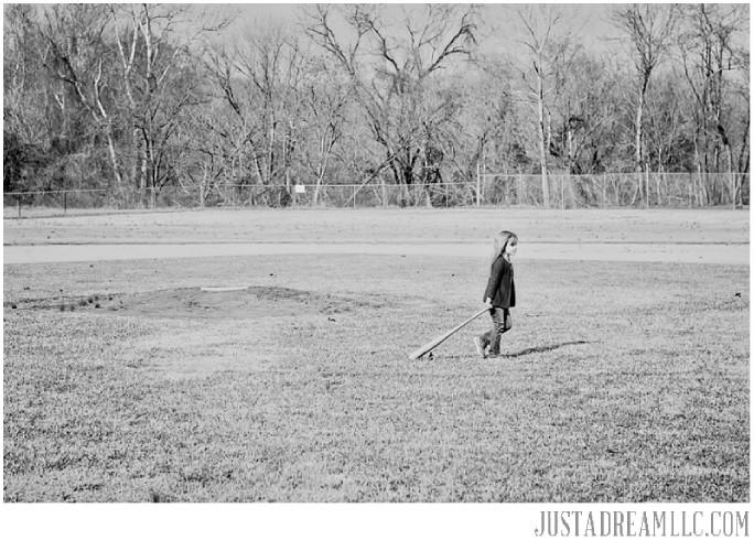 baseball field mooresville photographers family photography just a dream photography nc photo