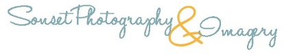Sonset Photography & Imagery