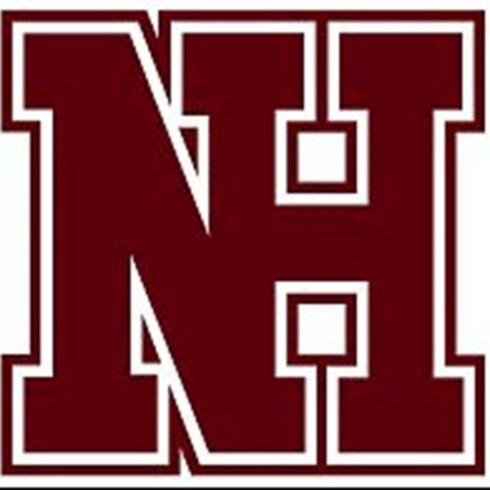 north haven guys Basketball-boys north haven public schools provide links to external websites  only as a convenience for students, parents and community members who visit.