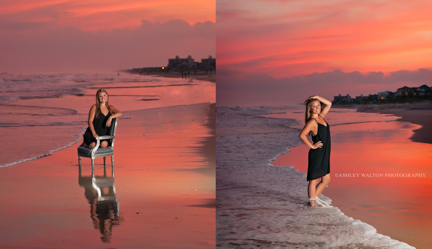 Photographer New Bern  Senior Photographer Jacksonville NC ...