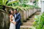 Three Wedding Photography Trends for the 2020 Wedding Season