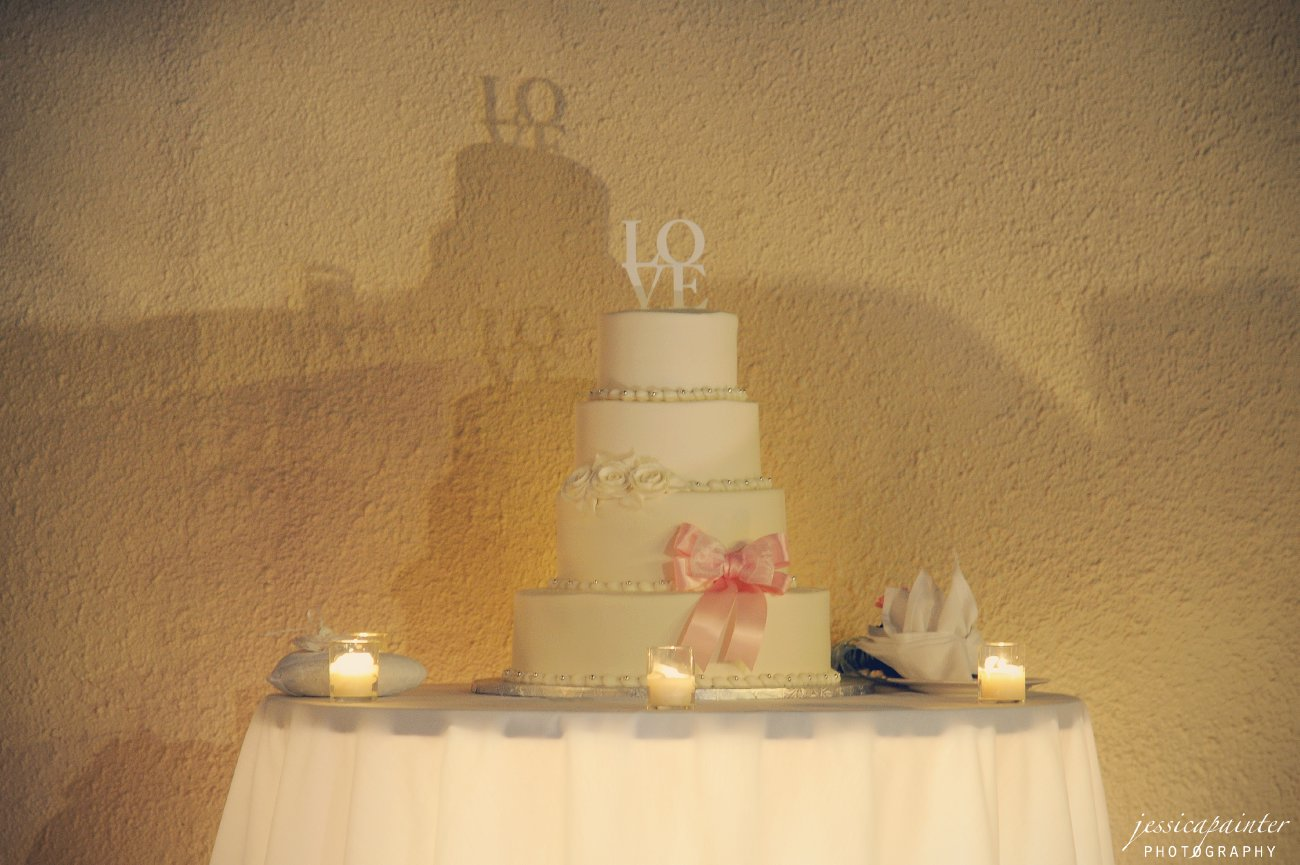 Wedding cake details, Wedding Photography, Longfellows, Saratoga, NY