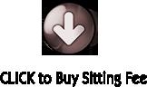 sittingfeeimage