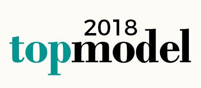 2018 Top Model