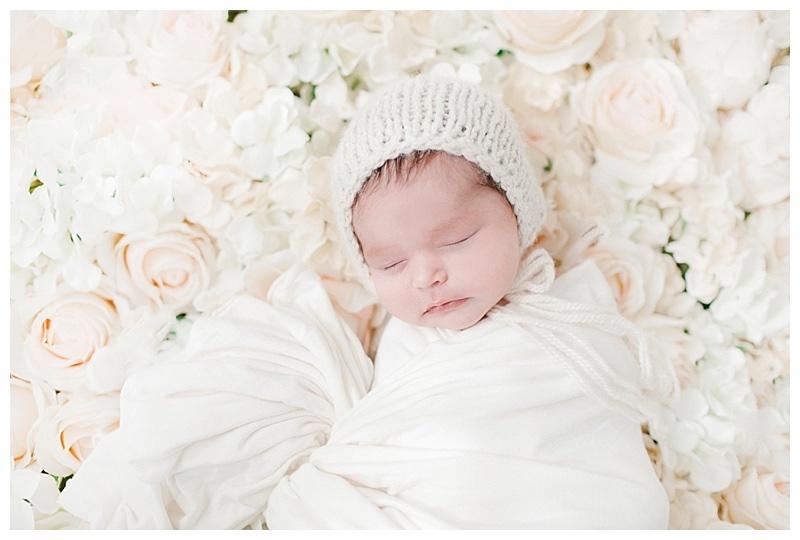 newborn-photography-orange-county