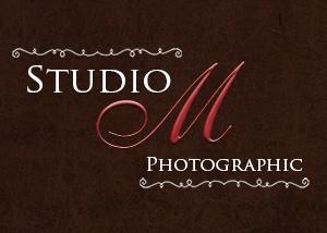 Studio M Photographic