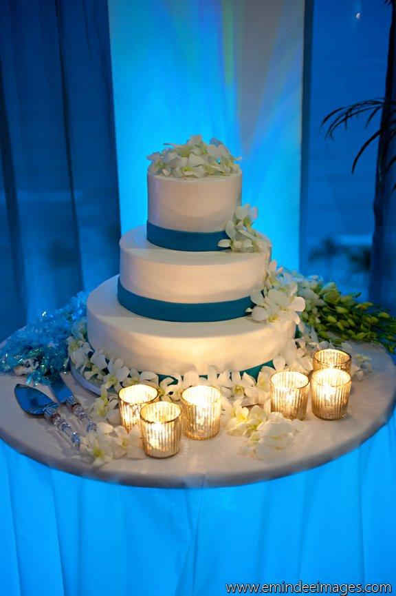 South Florida Wedding Planner West Palm Beach Wedding Planner