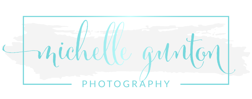 Raleigh Wedding Videographer Cinematographer Michelle Gunton