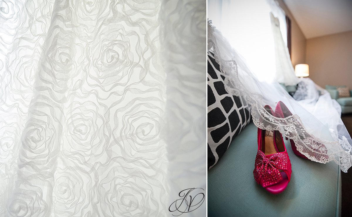 wedding detail photo, albany wedding dress photo, Wedding at The Crooked Lake House, Albany Wedding Photographer