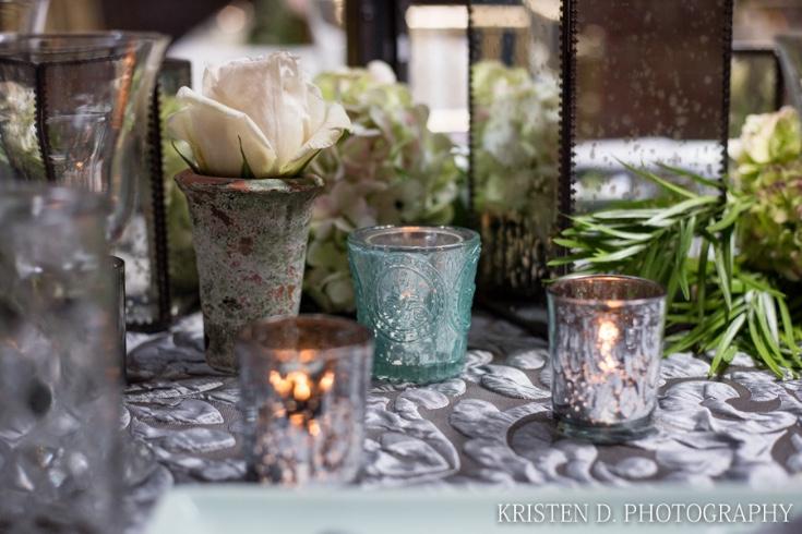 Wedding Reception Flowers Page 4 By Carol Lynn Originals Events