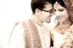 Suchita & Aman
