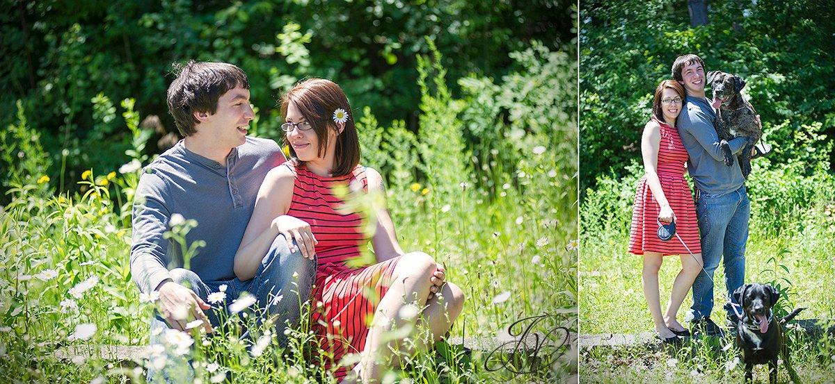 happy couple photo, outdoor couple photo, natural engagement photo, outdoors engagement session, alabnay engagement photographer, saratoga engagement