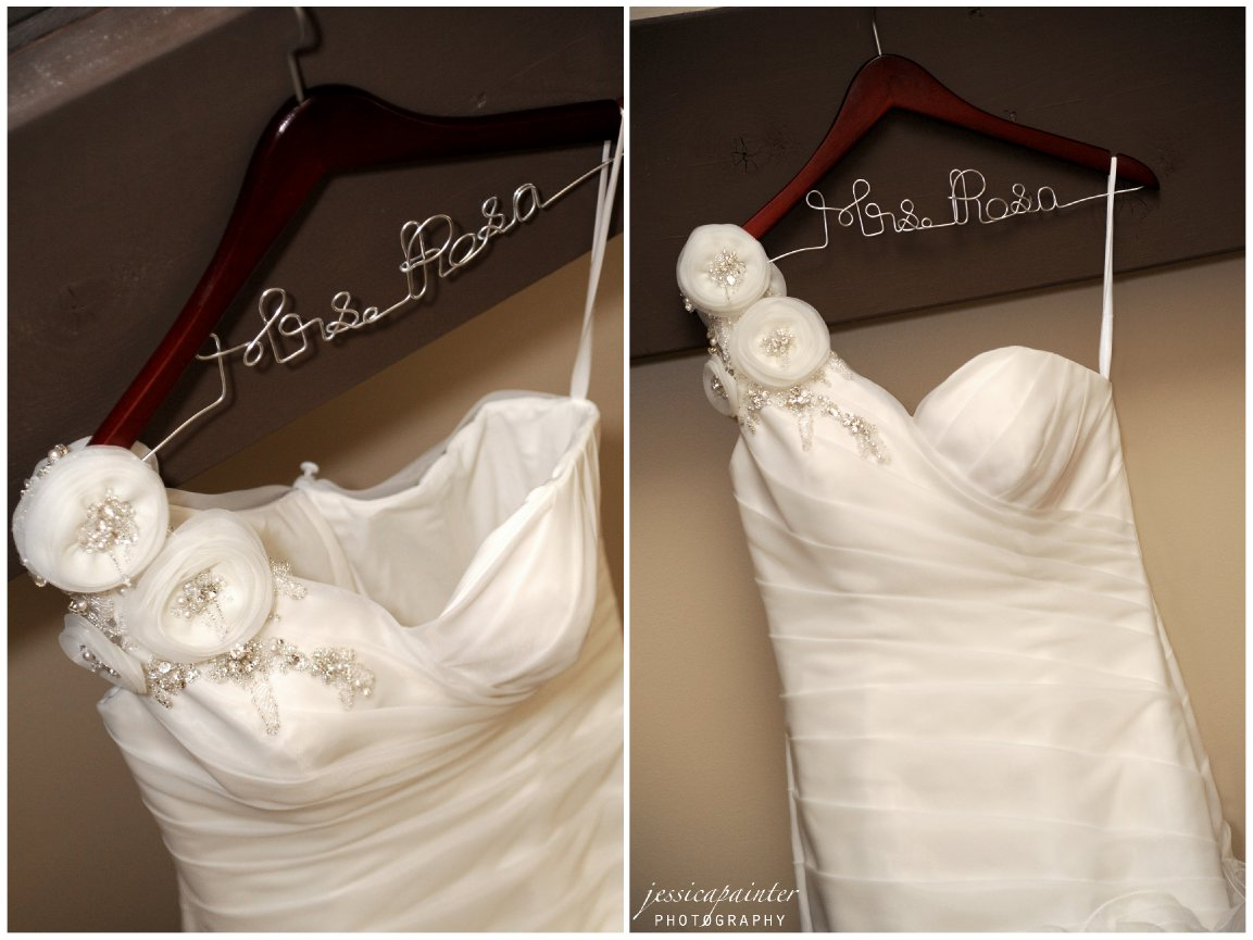 Wedding Dress, Wedding Photography, Longfellows, Saratoga, NY