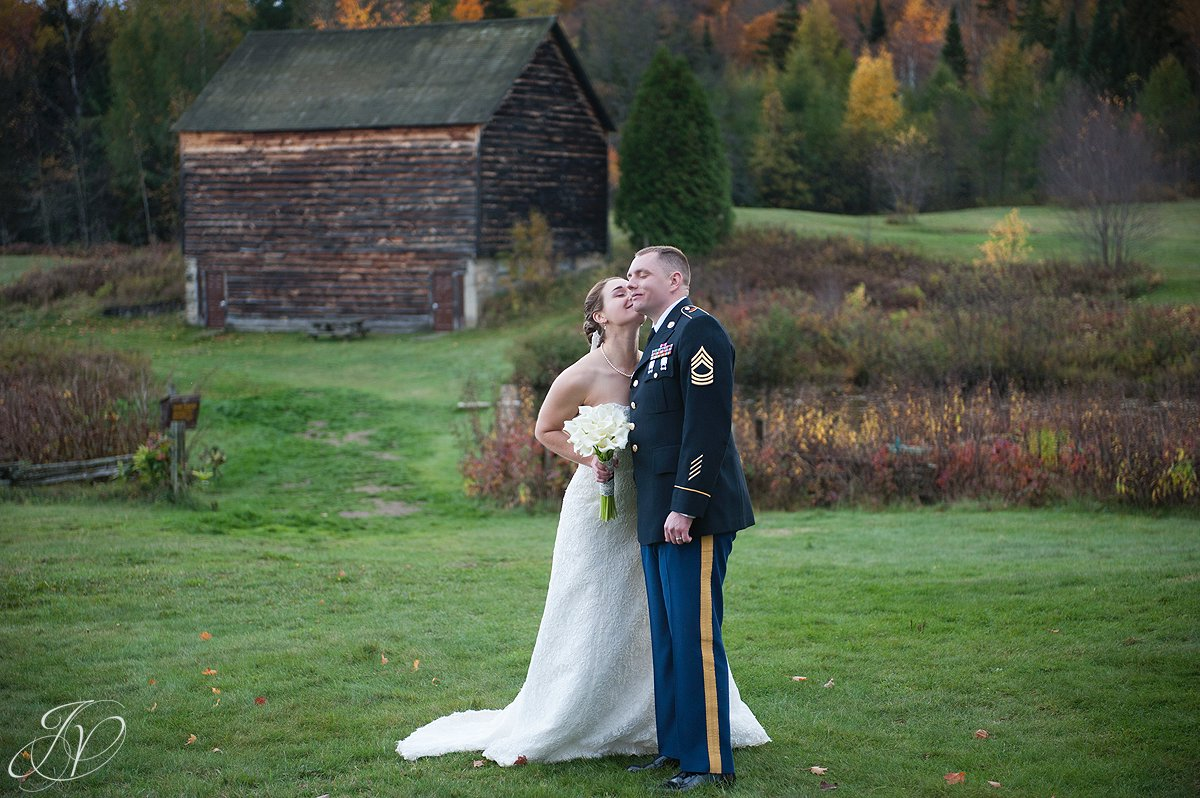 Lake Placid Wedding Photographer, lake placid wedding, john brown farm lake placid, wedding at lake placid club, Wedding at the Lake Placid Crowne Plaza