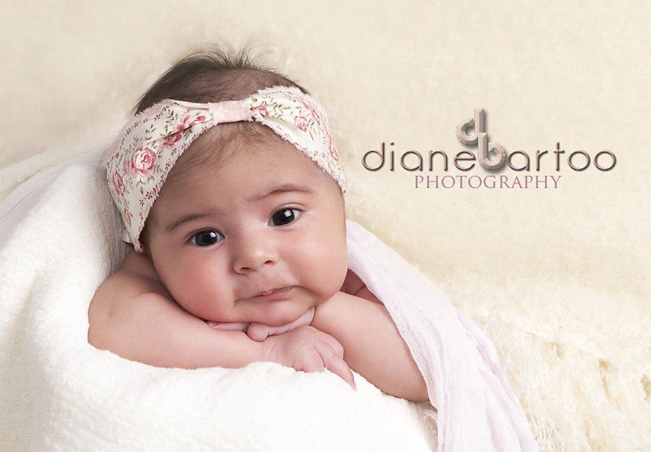 Best Newborn photos Riverside