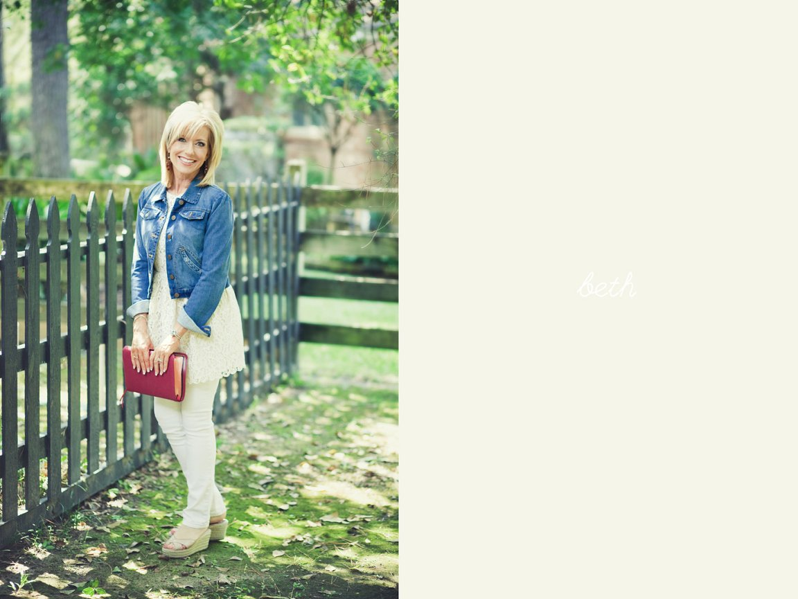 Beth moore and living proof ministries 2013 promotionals blog it was such a pleasure working with beth i strongly recommend everyone look into her books or some of her talks there are some great clips on youtube voltagebd Image collections