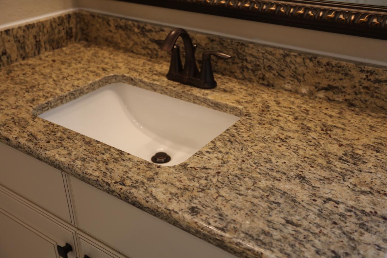 Bathroom Remodeling In Humble TX Area - Bathroom remodel humble tx