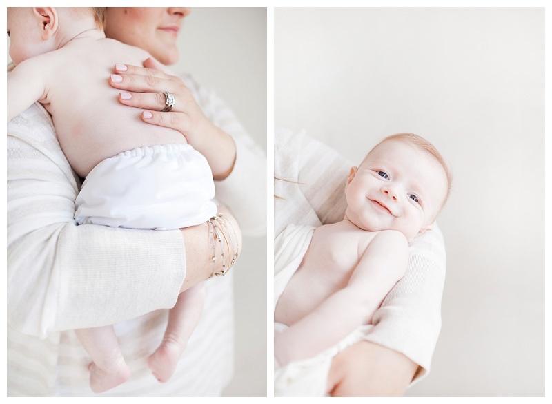 lifestyle-newborn-photography-orange-county