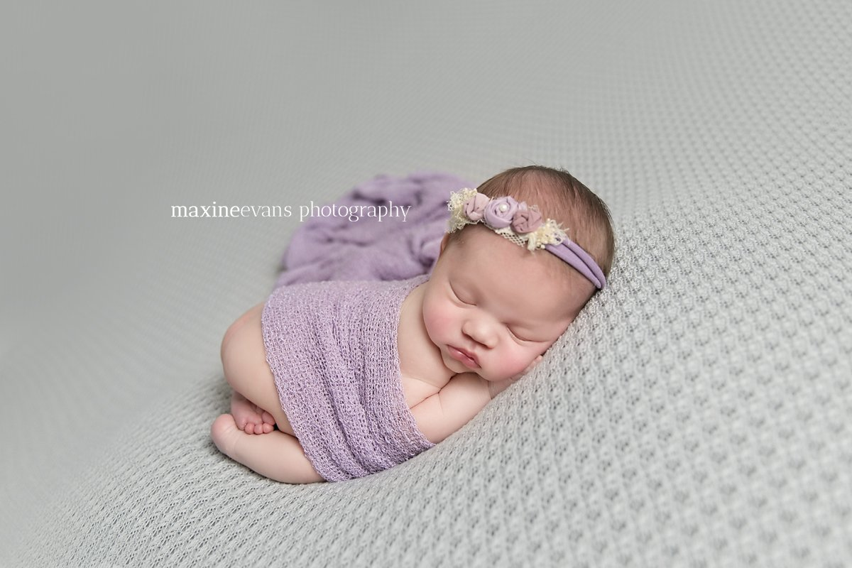 Click here to book your babys newborn session with maxine