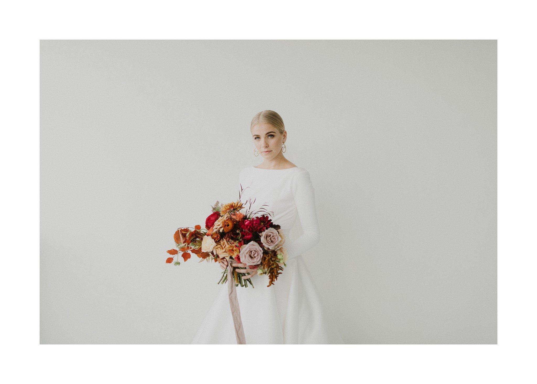 The W Hotel South Beach Destination Wedding Photographer