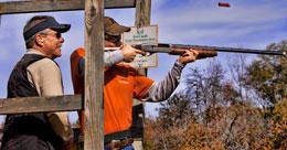 Intermediate Shooter