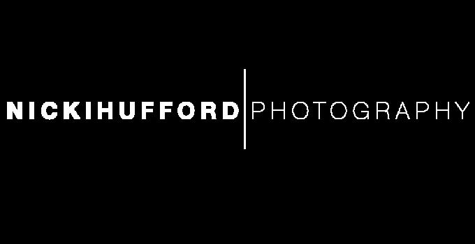 NICKI HUFFORD PHOTOGRAPHY