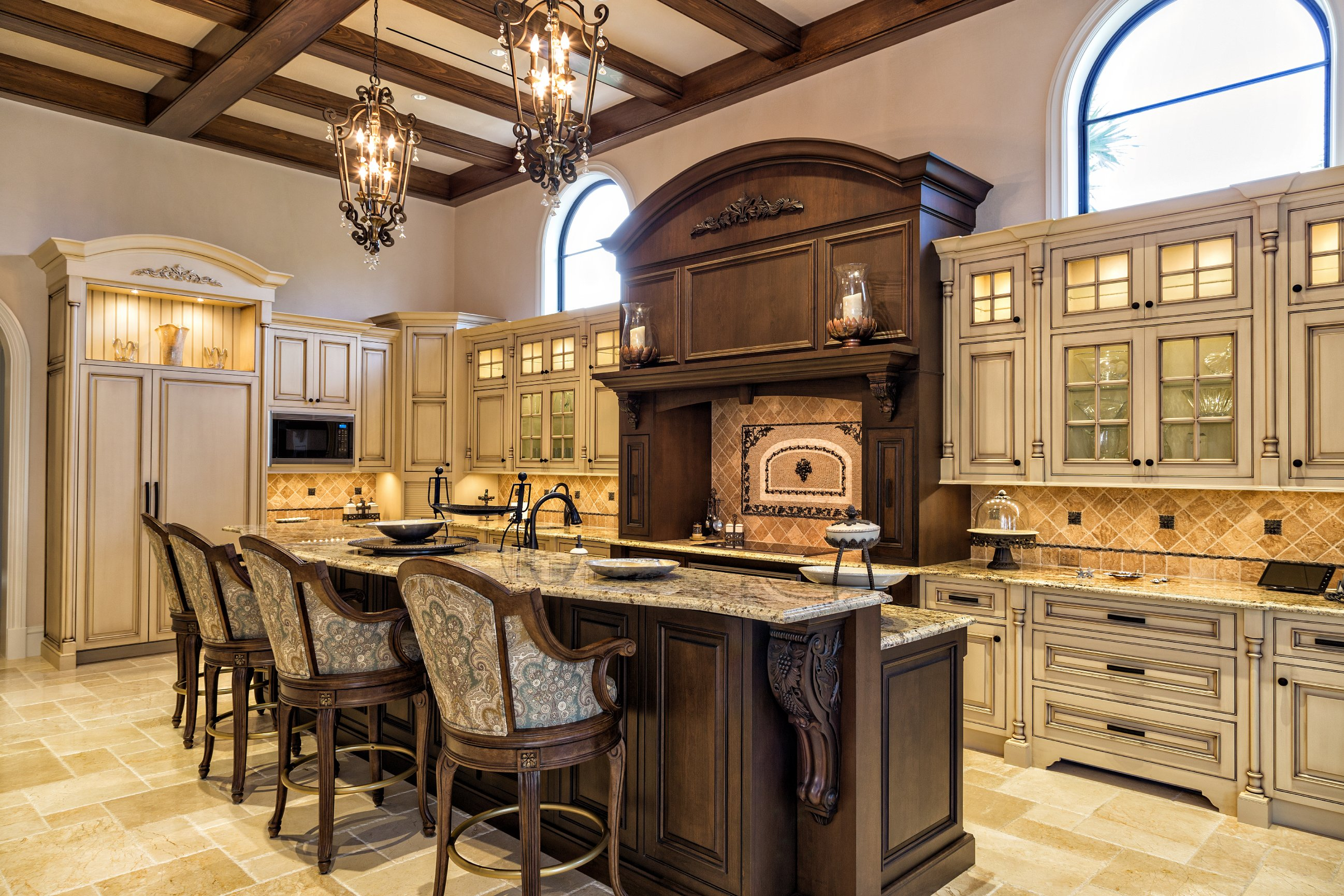 Discount Kitchen Cabinets Stuart Florida