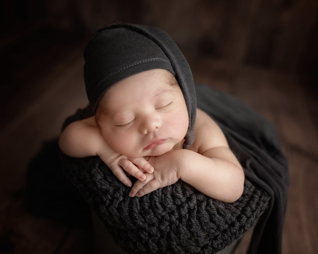 Top baby photography near me