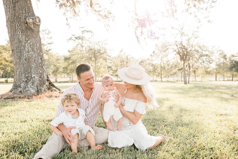 Ryan Lochte wife, Ryan Lochte kids, Ryan Lochte family, Ryaphotos, Jacksonville, Florida, Congaree and Penn
